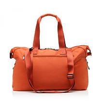 Дорожная сумка Fouvor 2802-10, фото 3
