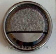 Кнопка Z 8 нікель
