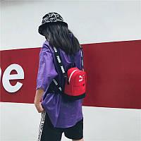 Рюкзак Puma, фото 1