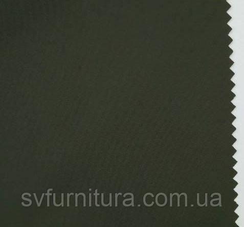 Тканина плащівка А1 2019 №17