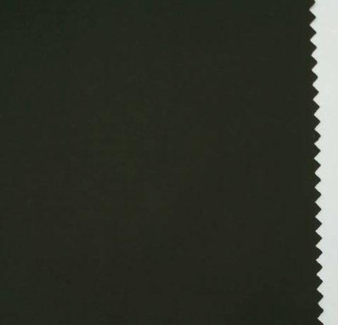 Ткань плащевка А1 2019 №18
