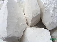 Мел Святогорья пищевой природный кусковой