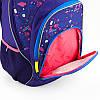 Рюкзак шкільний ортопедичний KITE Junior 950, фото 4