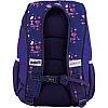 Рюкзак шкільний ортопедичний KITE Junior 950, фото 5