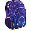 Рюкзак шкільний ортопедичний KITE Junior 950, фото 7