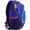 Рюкзак шкільний ортопедичний KITE Junior 950, фото 10