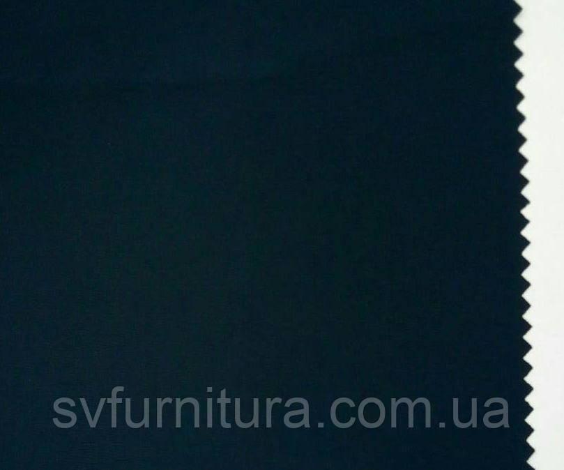 Ткань плащевка А1 2019 №24