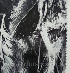 Ткань подкладочная Print 2019 №3