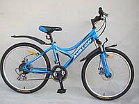 "Велосипед  AVALON - Jumper  24 "", фото 1"