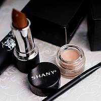 База под макияж для век и губ SHANY EYE & LIP Primer