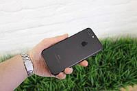 IPhone 7 Plus 32gb black Бесплатная доставка! Гарантия! Все цвета