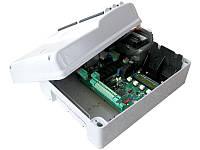 CAME ZCX10 Блок управления в боксе с трансформатором, контроллер промышленных ворот, фото 1