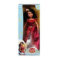 Кукла Елена Авалор 29 см