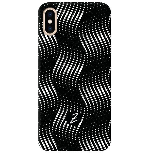 Чехол для iPhone Infinity