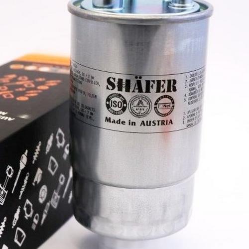 Фильтр топливный фольксваген транспортер т5 купить купить тюнинг на транспортер т5