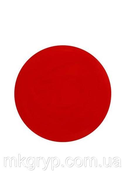 Гель-лак для  ногтей  SALON PROFESSIONAL № 167 (CША) 17классика красный, эмаль