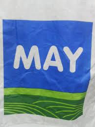 Семена подсолнечника Дуэт СL Clearfield (под Евролайтнинг) MayAgroSeed(Турция) ультраранний, 139 у.е