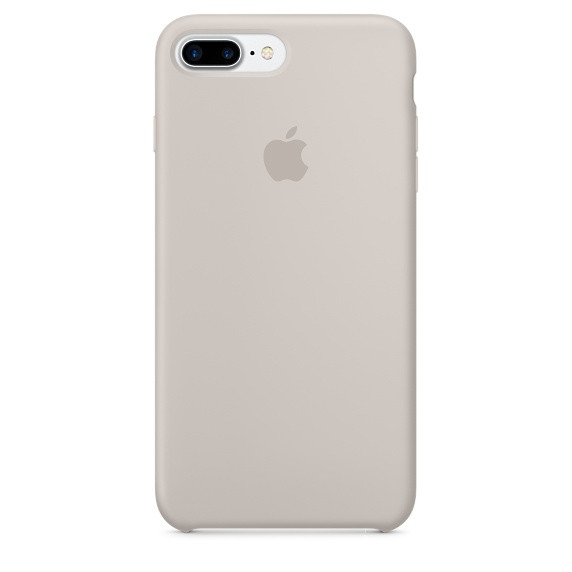 Чехол для Apple Silicone Case (26) iPhone 7 Plus