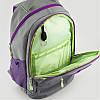 Рюкзак школьный ортопедический KITE Sport 813-1, фото 2