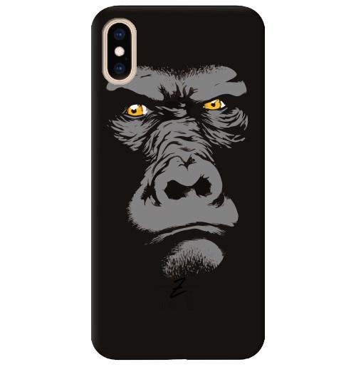 Чехол для iPhone Gorilla