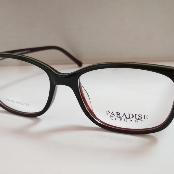 Оправа PARADISE 74125