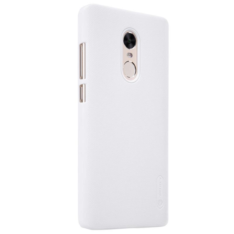 Silicone Case for Xiaomi Redmi 5 Plus
