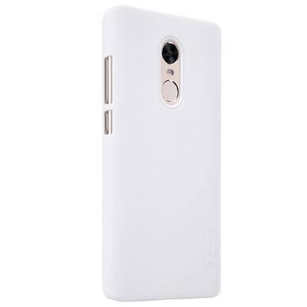 Silicone Case for Xiaomi Redmi 5 Plus , фото 2
