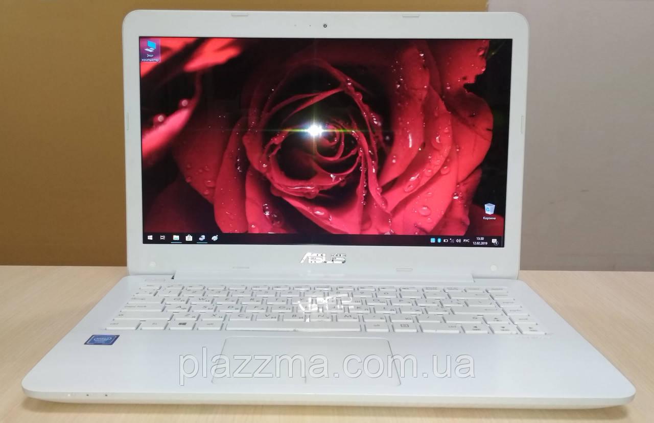 Ноутбук Asus E402N