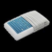 Подушка Technogel Deluxe