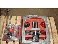 Коробка передач КПП на МТЗ-80, МТЗ-82, Беларусь