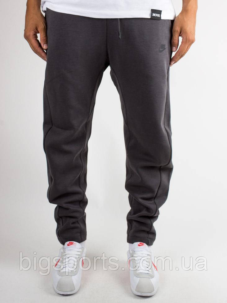 0df172c1 Штаны муж. Nike M Nsw Tch Flc Pant Oh (арт. 928507-060), цена 2 190 грн.,  купить в Днепре — Prom.ua (ID#891443348)