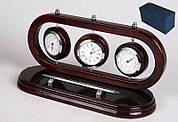 Часы настольные (176-057)