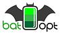 Bat-opt.com.ua