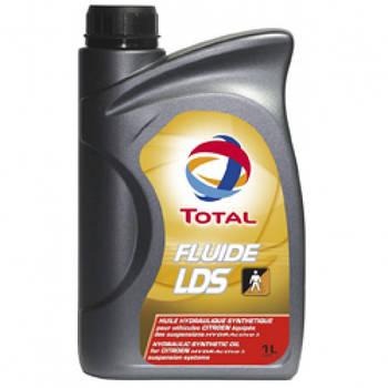 Total FLUIDE LDS 1л