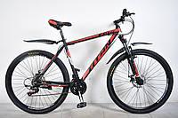 "Велосипед CROSS - Hanter 29 "", фото 1"