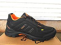 Кроссовки мужские Adidas Terrex 40-45 р-р, фото 1