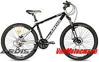 Горный велосипед ARDIS ION 26'' Al.
