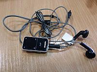 Оригинальные наушники гарнитура для Nokia HS-45 AD-54 с пультом