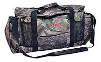 Рыболовная сумка Carp Zoom Camou Multi Fishing Bag, 57x27x31cm