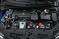 Ремонт двигателя под ключ с гарантией