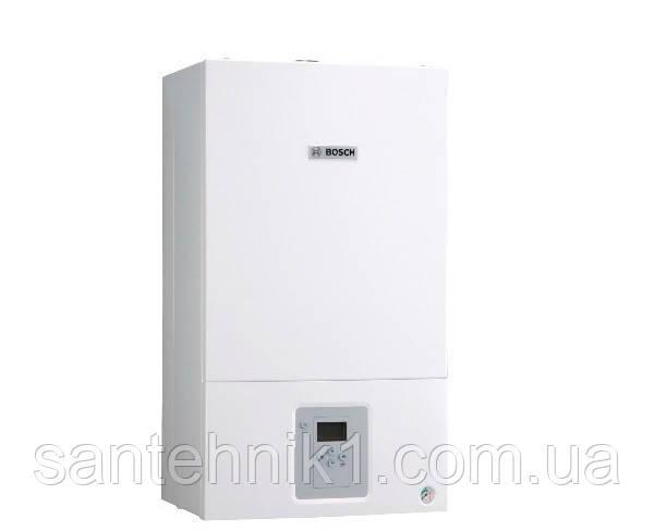 Bosch GAZ 6000 W WBN 6000-24C RN
