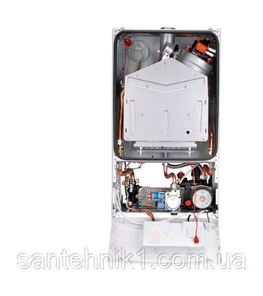 Bosch GAZ 6000 W WBN 6000-24H RN, фото 2