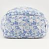 Рюкзак подростковый KITE Beauty 884-2, фото 2