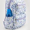 Рюкзак подростковый KITE Beauty 884-2, фото 3
