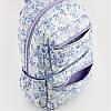 Рюкзак подростковый KITE Beauty 884-2, фото 5