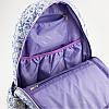 Рюкзак подростковый KITE Beauty 884-2, фото 7