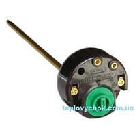 Терморегулятор RECO RTR 20A, L- 270мм