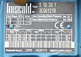 Холодильный Б/У компрессор Frascold S10-39Y, фото 2