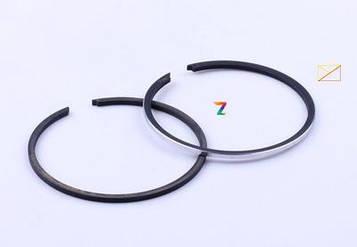 Кольца 41 mm STD (50CC) - ТАКТ 16