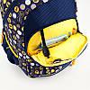 Рюкзак школьный ортопедический KITE Junior 814, фото 2